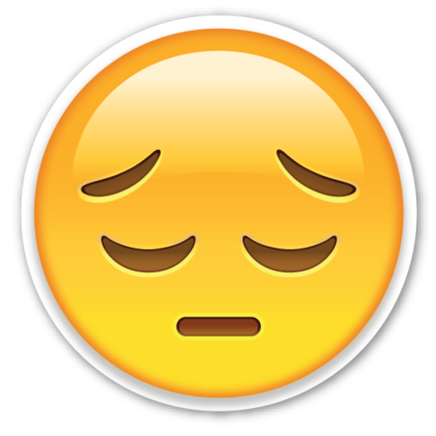 https://invigs365.files.wordpress.com/2014/08/sad-emoji.png?w=480